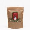 Витаминизированная смесь для шиншилл, 800 г (1005629)